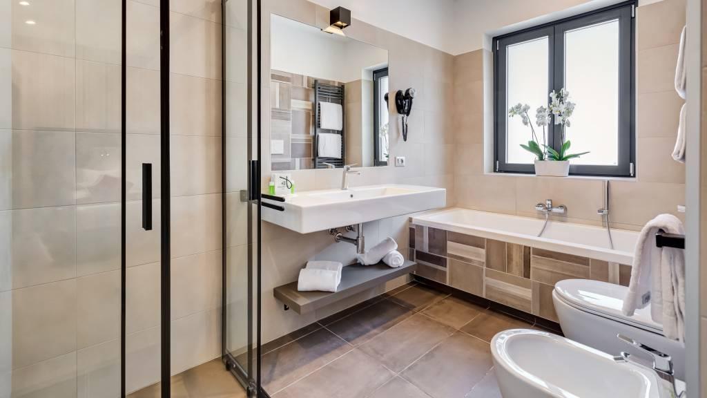 Hotel-Eurogarden-Rome-superior-double-4