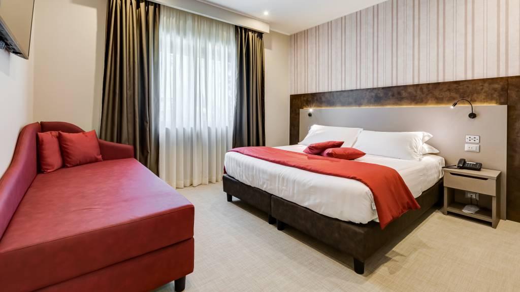 Hotel-Eurogarden-Rome-superior-double-7