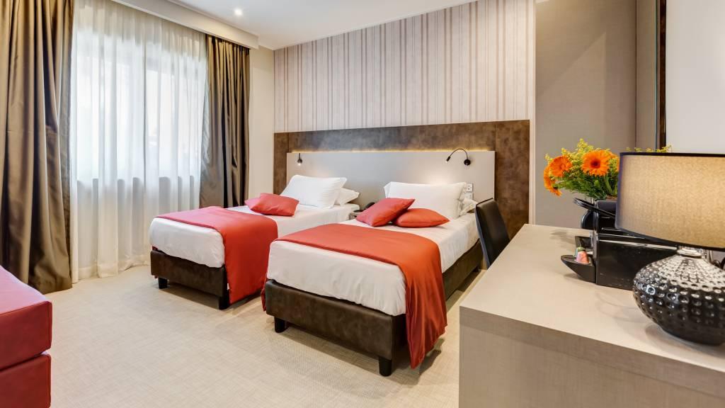 Hotel-Eurogarden-Roma-Executive-9
