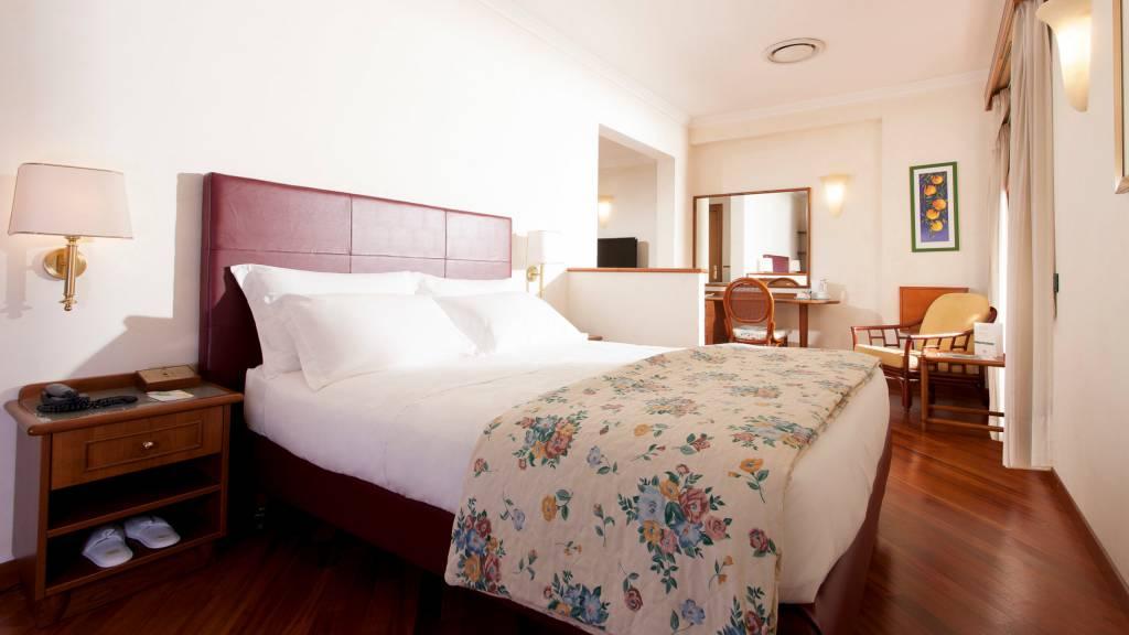 Hotel-Eurogarden-Rome-Family-Suite-2