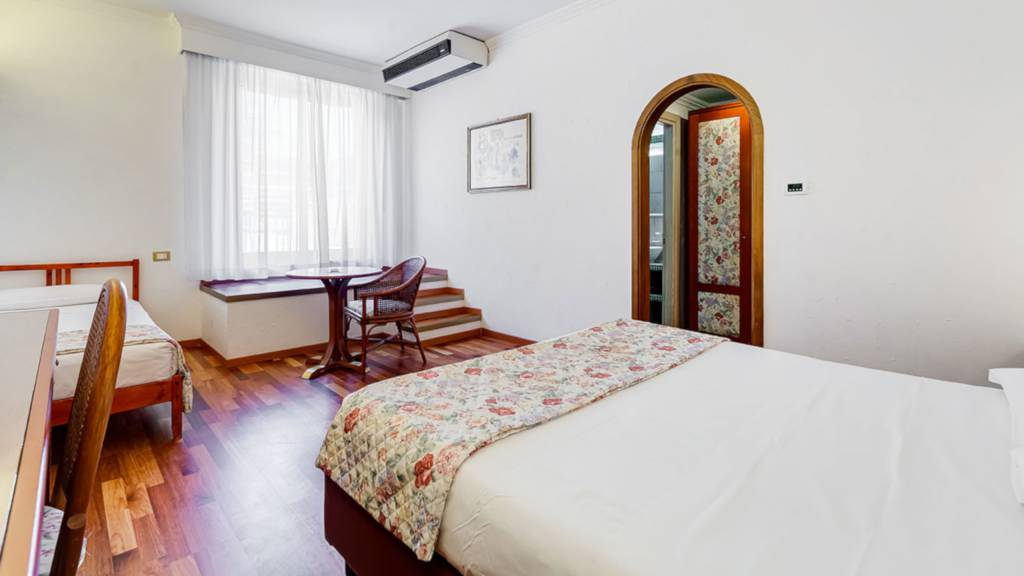 Hotel-Eurogarden-Rome-family-room
