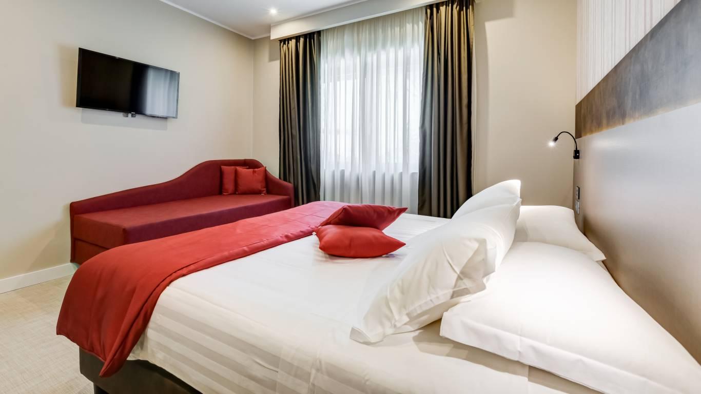 Hotel-Eurogarden-Rome-Executive-8