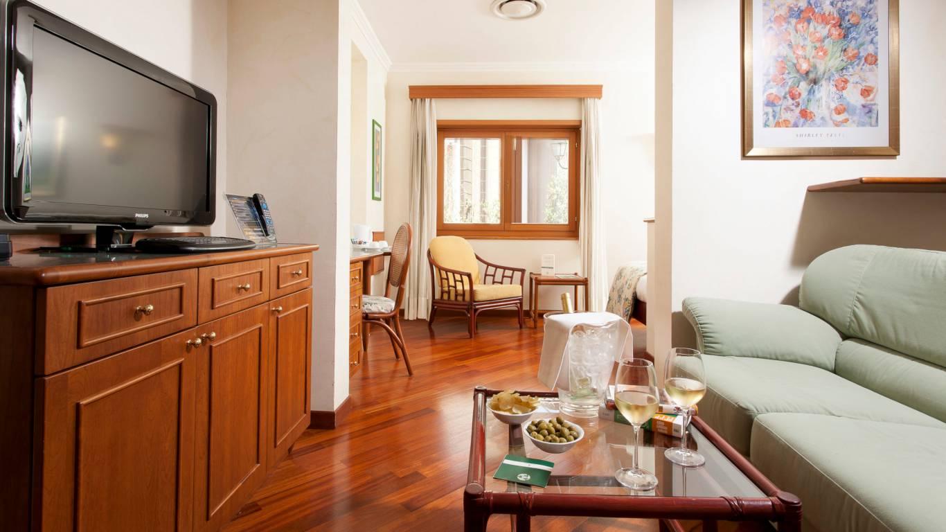 Hotel-Eurogarden-Roma-Family-Suite