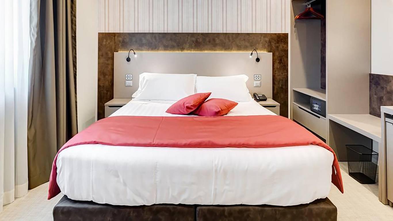 Hotel-Eurogarden-Roma-foto-2020-207925515