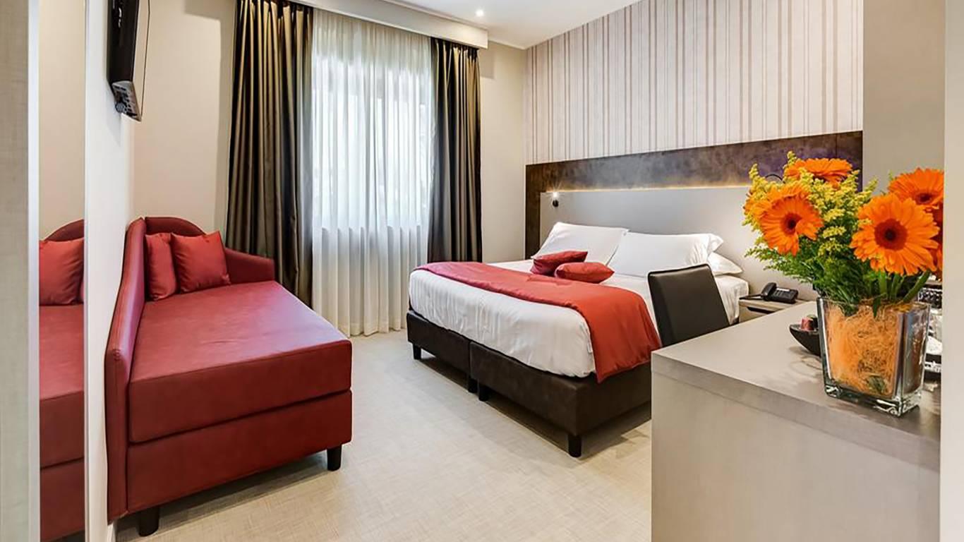 Hotel-Eurogarden-Roma-foto-2020-207925517
