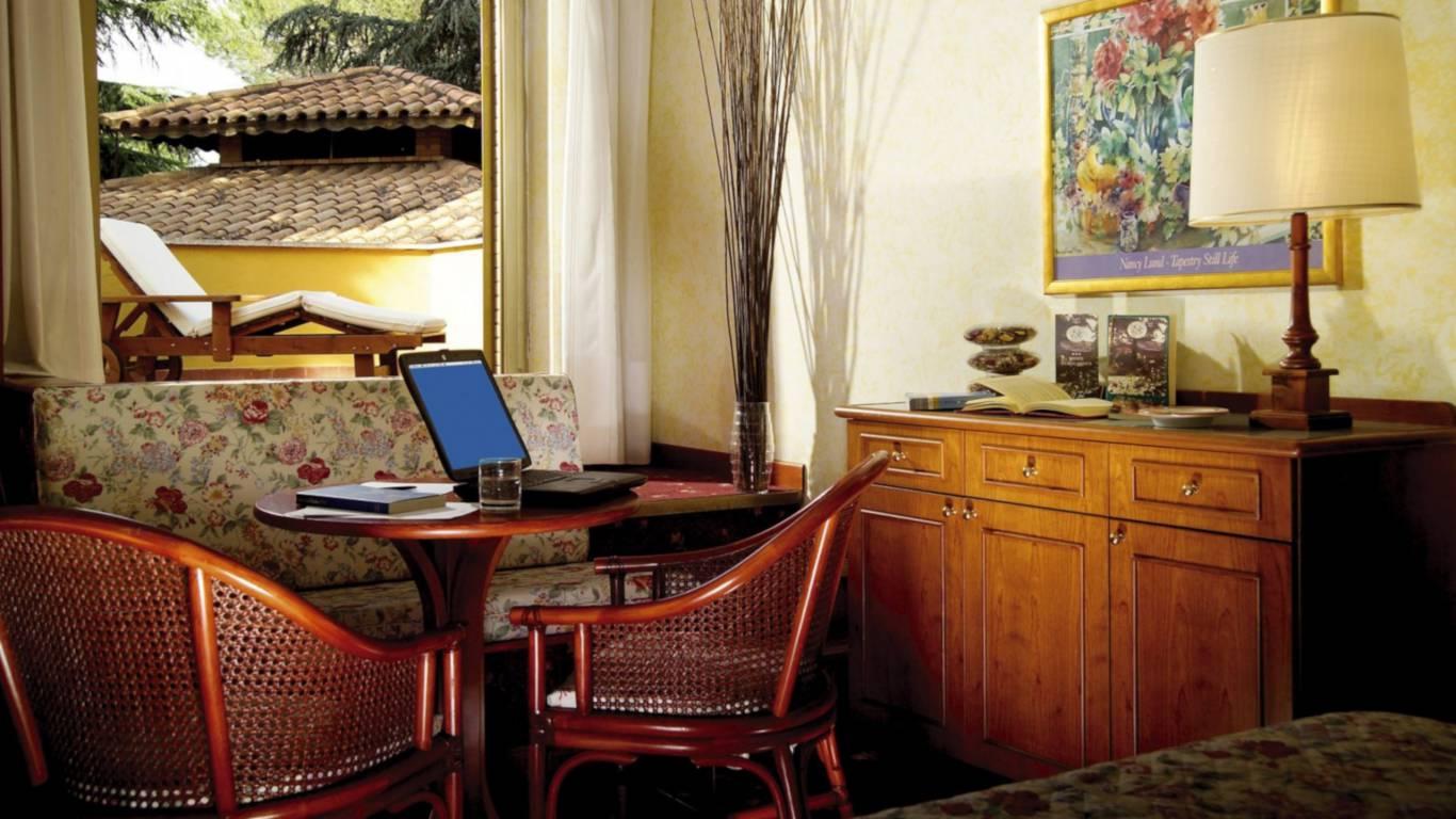 Hotel-Eurogarden-Rome-classic