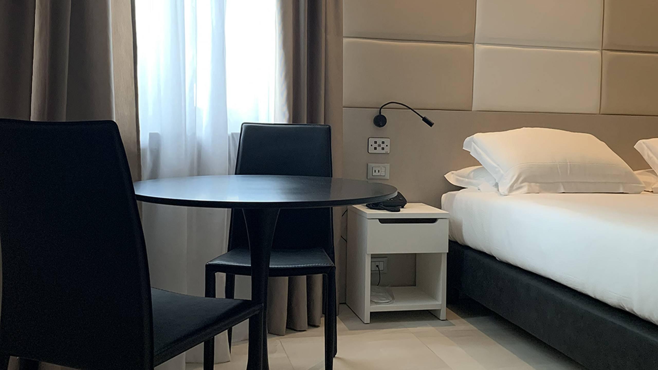 Hotel-Eurogarden-Roma-foto-2020-IMG-4693