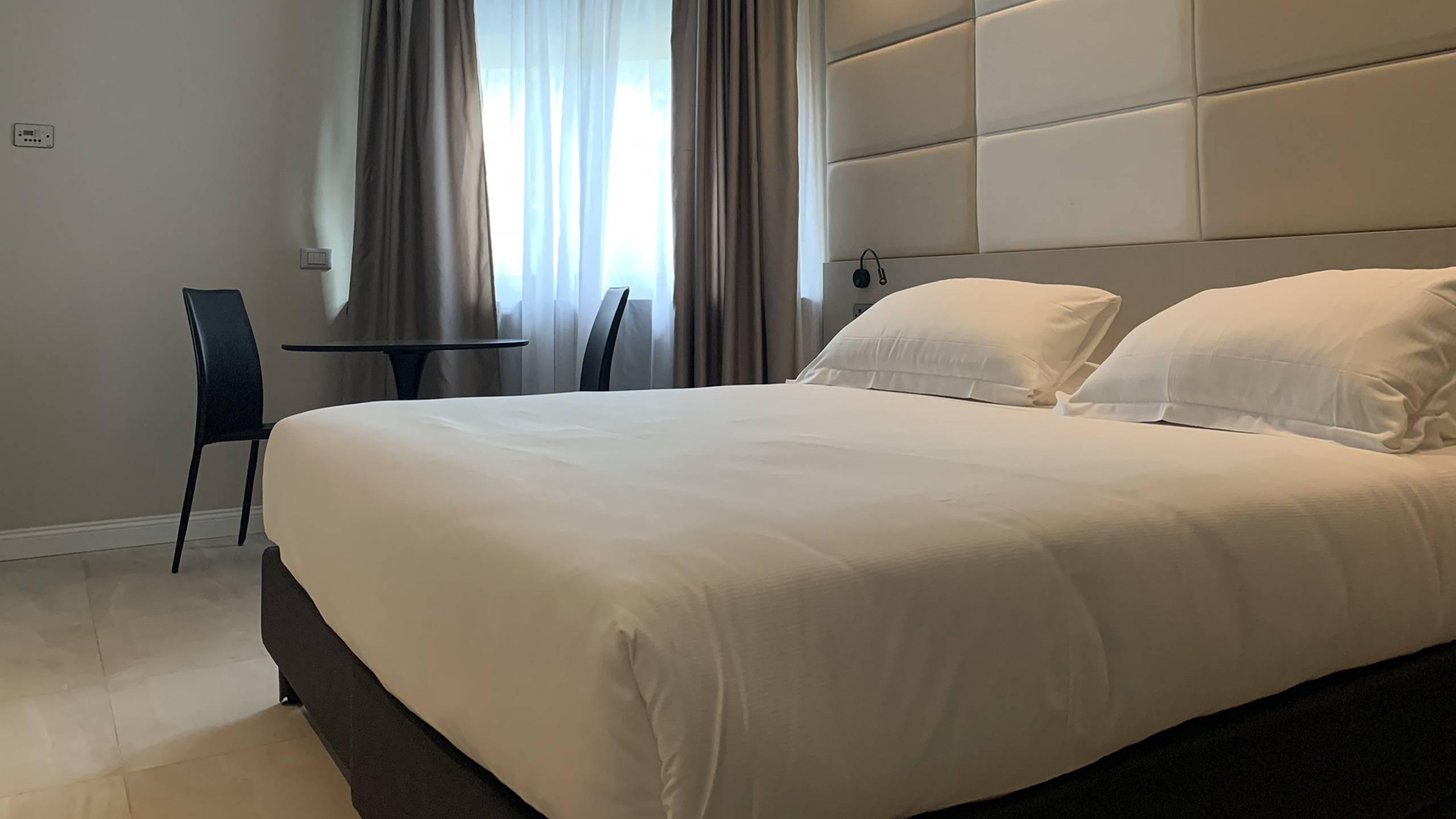 Hotel-Eurogarden-Roma-foto-2020-IMG-4701