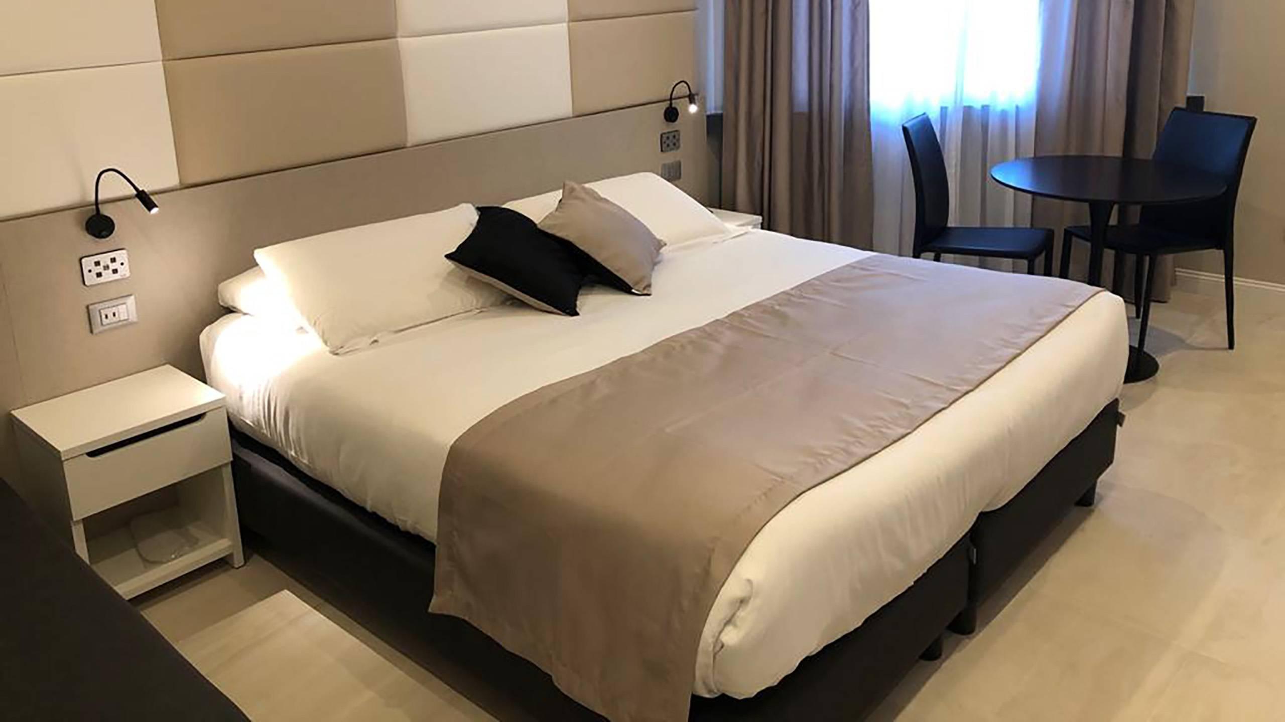 Hotel-Eurogarden-Roma-foto-2020-PHOTO-2020-10-05-18-22-22-3