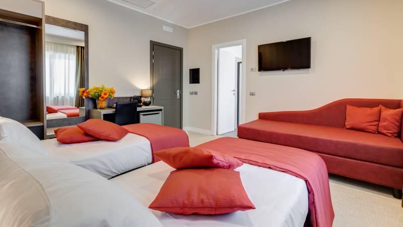 Hotel-Eurogarden-Roma-superior-de-matrimonio