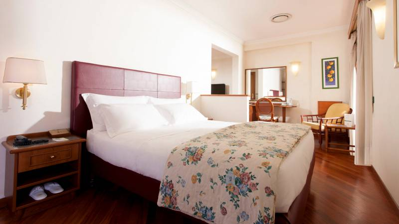 Hotel-Eurogarden-Rom-Family-Suite-2