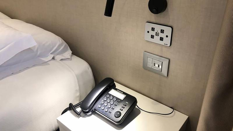 Hotel-Eurogarden-Roma-foto-2020-PHOTO-2020-10-05-18-22-22-6