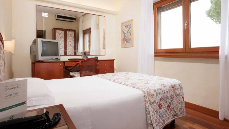 Hotel-Eurogarden-Roma-standard-habitacion-individual