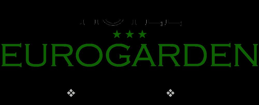 Logo Hotel Eurogarden